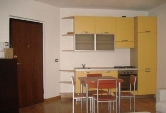 Appartamento in vendita a Certosa di Pavia, 1 locali, prezzo € 60.000 | Cambiocasa.it