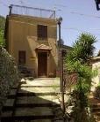 Appartamento in vendita a Morolo, 4 locali, prezzo € 25.000 | Cambiocasa.it