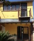 Appartamento in vendita a Mentana, 3 locali, prezzo € 110.000 | Cambiocasa.it