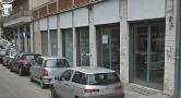 Negozio / Locale in vendita a Bari, 9999 locali, prezzo € 370.000 | Cambiocasa.it