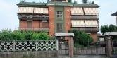 Appartamento in vendita a Coccaglio, 4 locali, prezzo € 145.000 | Cambiocasa.it