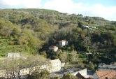 Appartamento in vendita a Mele, 4 locali, prezzo € 215.000 | Cambiocasa.it