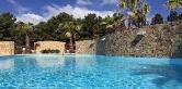 Villa in vendita a Sant'Anna Arresi, 3 locali, prezzo € 250.000 | Cambiocasa.it