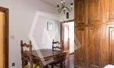 Appartamento in vendita a Arezzo, 4 locali, prezzo € 180.000 | Cambiocasa.it