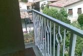 Appartamento in vendita a Chiari, 5 locali,    Cambiocasa.it