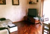 Appartamento in vendita a Chiari, 4 locali, prezzo € 145.000 | Cambiocasa.it