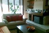 Appartamento in vendita a Chiari, 4 locali, prezzo € 123.000 | Cambiocasa.it