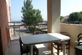 Appartamento in vendita a Cattolica, 3 locali, prezzo € 200.000 | Cambiocasa.it