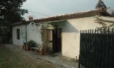 Soluzione Indipendente in vendita a Morolo, 5 locali, prezzo € 45.000 | Cambiocasa.it
