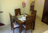 Appartamento in vendita a Morolo, 5 locali, prezzo € 72.000 | Cambiocasa.it