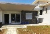 Appartamento in vendita a Cassino, 4 locali, prezzo € 225.000 | Cambiocasa.it
