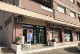 Negozio / Locale in vendita a Montesilvano, 1 locali, prezzo € 105.000 | Cambiocasa.it