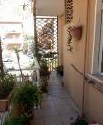 Appartamento in vendita a Isola delle Femmine, 2 locali, prezzo € 125.000 | Cambiocasa.it