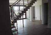 Appartamento in vendita a Fiorenzuola d'Arda, 5 locali, prezzo € 310.000 | Cambiocasa.it