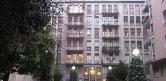 Appartamento in vendita a Milano, 9999 locali, prezzo € 1.350.000 | Cambiocasa.it