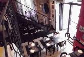 Ristorante / Pizzeria / Trattoria in vendita a Milano, 2 locali, prezzo € 250.000 | Cambiocasa.it