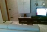 Appartamento in vendita a Chiari, 3 locali, prezzo € 155.000 | Cambiocasa.it