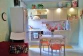 Appartamento in vendita a Cattolica, 3 locali, prezzo € 209.000 | Cambiocasa.it