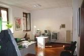Ufficio / Studio in vendita a Udine, 5 locali, prezzo € 130.000   Cambiocasa.it