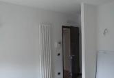 Appartamento in vendita a Fiorenzuola d'Arda, 2 locali, prezzo € 139.000 | Cambiocasa.it