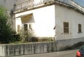 Appartamento in vendita a Cassino, 3 locali, prezzo € 32.000 | Cambiocasa.it