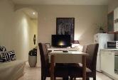 Appartamento in vendita a Cattolica, 3 locali, prezzo € 175.000 | Cambiocasa.it