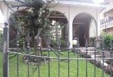 Villa in vendita a Muggiò, 5 locali, prezzo € 610.000 | Cambiocasa.it