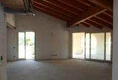 Attico / Mansarda in vendita a Trescore Balneario, 5 locali, prezzo € 280.000 | Cambiocasa.it