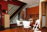 Appartamento in vendita a Merone, 3 locali, prezzo € 155.000 | Cambiocasa.it