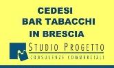 Ristorante / Pizzeria / Trattoria in vendita a Brescia, 2 locali, prezzo € 700.000 | Cambiocasa.it