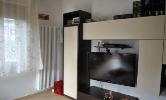 Appartamento in vendita a Quarrata, 5 locali, prezzo € 225.000 | Cambiocasa.it