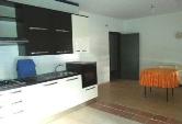 Appartamento in vendita a Vasto, 4 locali, prezzo € 95.000 | Cambiocasa.it