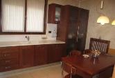 Appartamento in vendita a Muggiò, 4 locali, prezzo € 338.000 | Cambiocasa.it