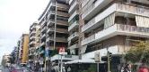 Negozio / Locale in vendita a Roma, 1 locali, prezzo € 95.000   Cambiocasa.it