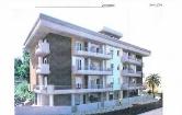 Appartamento in vendita a Vasto, 4 locali, prezzo € 130.000   Cambiocasa.it