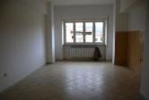 Appartamento in vendita a Cassino, 3 locali, prezzo € 165.000 | Cambiocasa.it