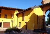 Appartamento in vendita a Cremona, 4 locali,  | Cambiocasa.it