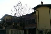 Appartamento in vendita a Certosa di Pavia, 3 locali, prezzo € 150.000 | Cambiocasa.it