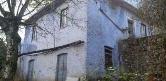 Villa in vendita a Morolo, 5 locali, prezzo € 65.000 | Cambiocasa.it