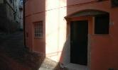 Appartamento in vendita a Morolo, 3 locali, prezzo € 43.000 | Cambiocasa.it