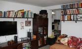 Soluzione Indipendente in vendita a Fiumicino, 2 locali, prezzo € 110.000 | Cambiocasa.it