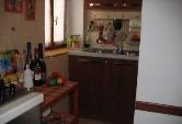 Appartamento in vendita a Cassina de' Pecchi, 2 locali, prezzo € 115.000 | Cambiocasa.it