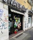 Ristorante / Pizzeria / Trattoria in vendita a Roma, 2 locali, prezzo € 55.000   Cambiocasa.it
