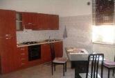 Appartamento in vendita a Cassino, 3 locali, prezzo € 154.000 | Cambiocasa.it