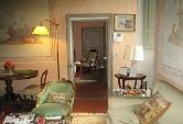 Appartamento in vendita a Arezzo, 3 locali, prezzo € 270.000   Cambiocasa.it