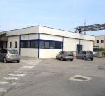 Ufficio / Studio in vendita a Villasanta, 9999 locali, Trattative riservate | Cambio Casa.it