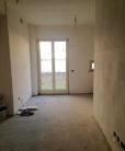 Appartamento in vendita a Cremona, 2 locali, prezzo € 110.000 | Cambiocasa.it