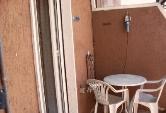 Appartamento in vendita a Sesto San Giovanni, 1 locali, prezzo € 78.000 | Cambiocasa.it