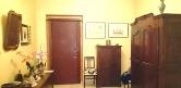 Appartamento in vendita a Torino, 4 locali, prezzo € 259.000 | Cambiocasa.it