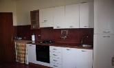 Appartamento in vendita a Scalea, 5 locali, prezzo € 128.000 | Cambiocasa.it